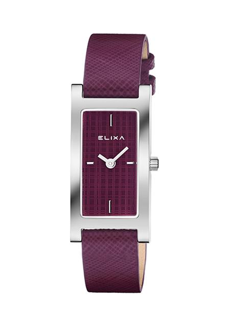 Часы Elixa Finesse E105-L420