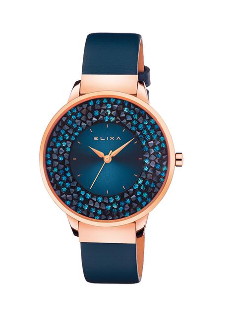 Часы Elixa Finesse E114-L464
