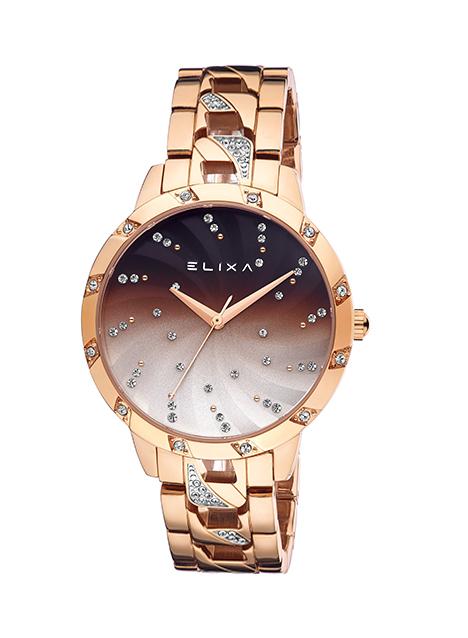 Часы Elixa Beauty E115-L469