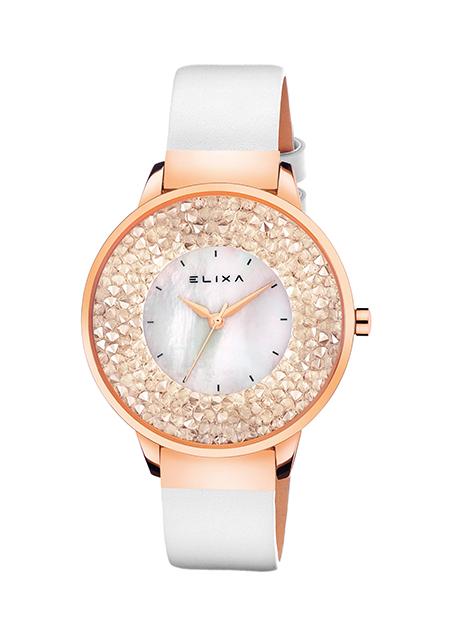 Часы Elixa Finesse E114-L463