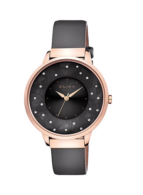 Часы Elixa Finesse E117-L476