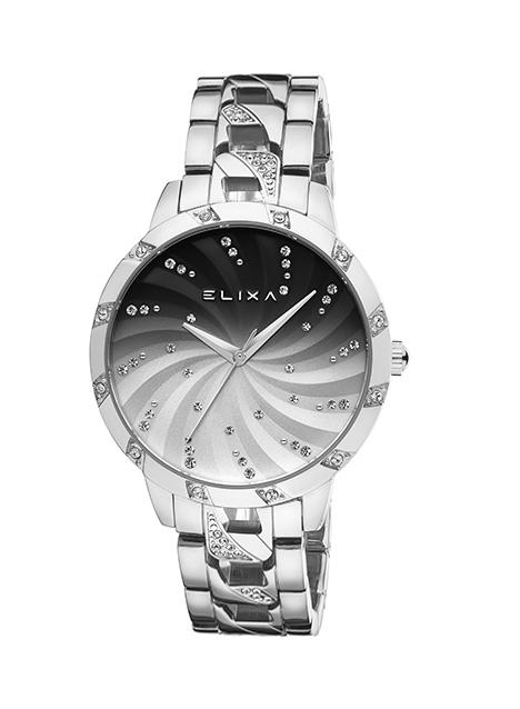 Часы Elixa Beauty E115-L466