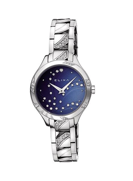 Часы Elixa Beauty E119-L486