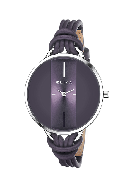 Часы Elixa Finesse E096-L369-K1