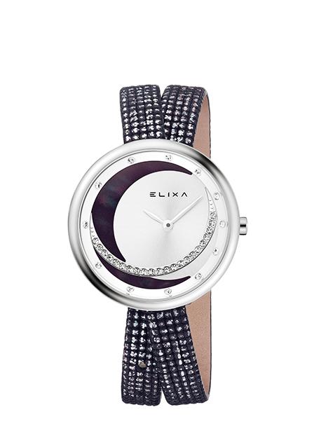 Часы Elixa Finesse E129-L541
