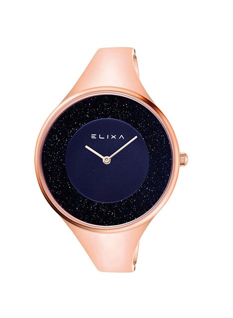 Elixa BEAUTY E132-L558 40mm