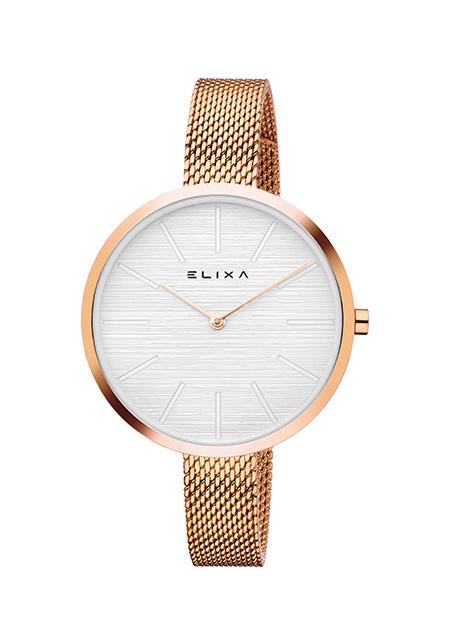 Elixa BEAUTY E127-L527 36mm