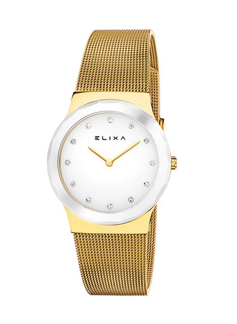 Elixa CERAMICA E101-L398 32.5mm