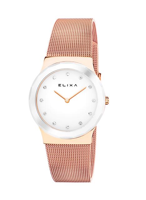 Elixa CERAMICA E101-L399 32.5mm