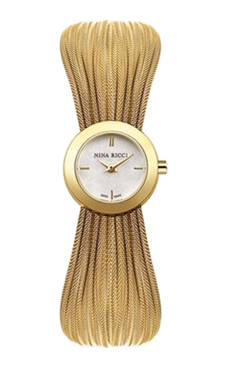 Часы Nina Ricci N021.42.71.4