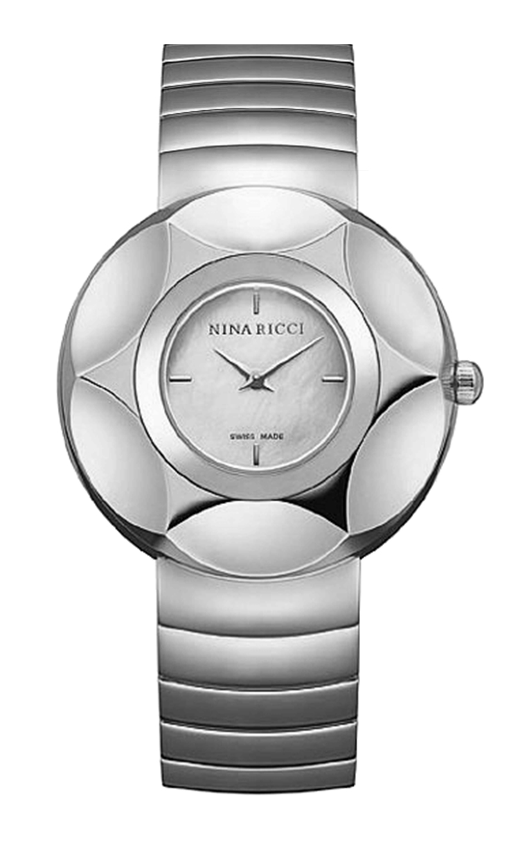Часы Nina Ricci N024.12.71.1