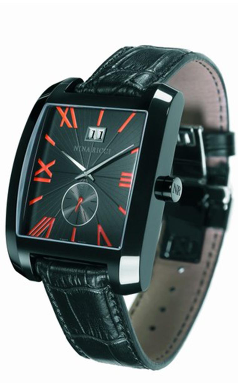 Часы Nina Ricci N023.24.48.74