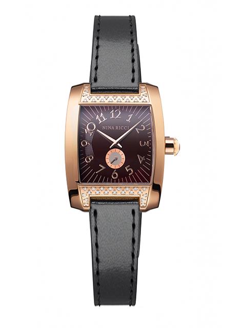 Часы Nina Ricci N023.84.43.88